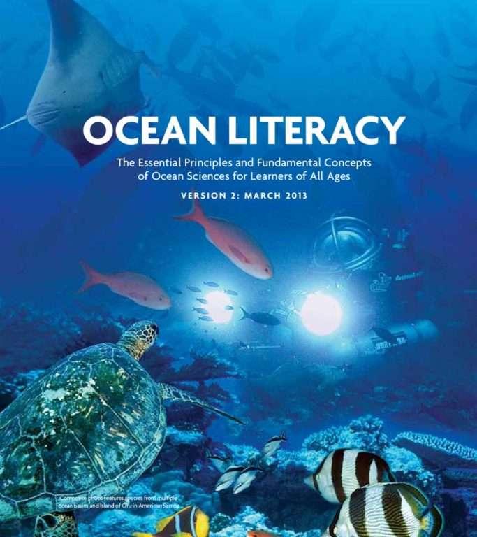 thumbnail of OceanLitChart