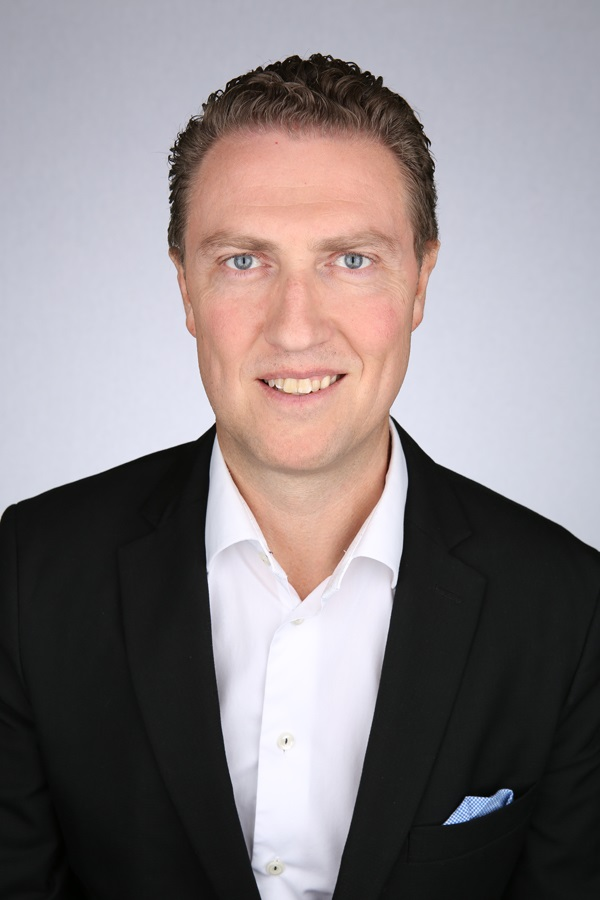 Patrik Dahlgren