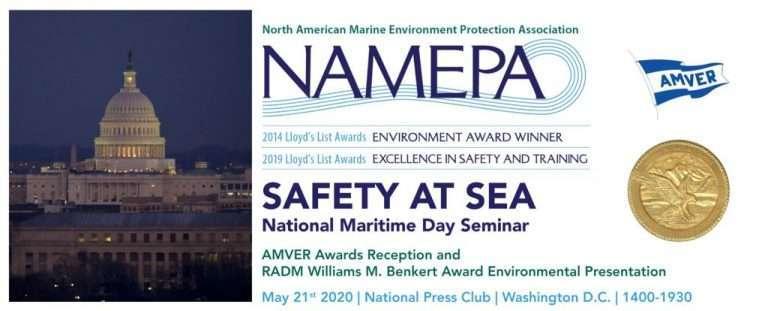 thumbnail of DC safety at sea header